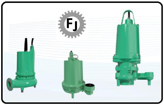 Sistemas de bombeo sistemas eyectores de agua Flujotec